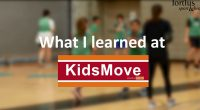 Our exciting Kids Move PE program at Fortius starts this Thursday, January 10th, and goes until Spring Break. Students will be participating in a wide variety of sports and fitness […]