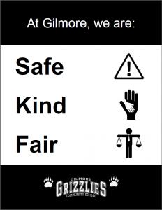 safe-kind-and-fair