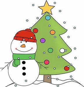 christmas-tree-snowman