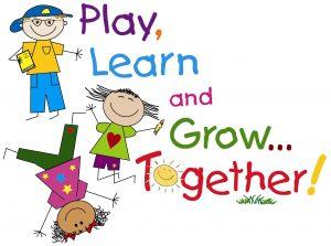 welcome-to-kindergarten-clipart-kindergarten-clip-art-at