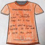 orange-shirt2