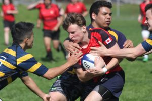 Austin soccer and rugby game Apr 18 2016 016
