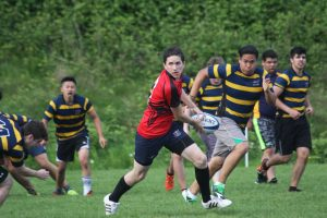 Austin soccer and rugby game Apr 18 2016 083