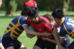 Austin soccer and rugby game Apr 18 2016 177