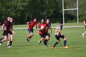 Austin soccer and rugby game Apr 18 2016 208