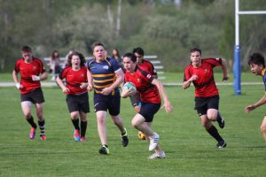 Austin soccer and rugby game Apr 18 2016 243