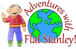 Flat-Stanley-Adventures