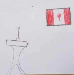 Ms  Yap's Class – City of Burnaby Project | Mr  Yanko's