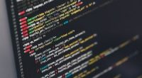 """You have likely heard a lot recently about """"Computer Coding"""". It's everywhere. The Ministry of Education announced last year that they will soonbe making it a part of B.C.'s […]"""